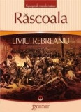 Rascoala   Liviu Rebreanu