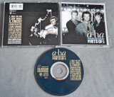 A-Ha - Headlines And Deadlines The Hits Of A-Ha CD (1991)