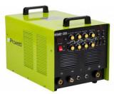 Aparat de sudura ProWeld WSME-200 AC/DC, 230 V, 5-200 A