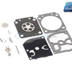 Kit reparatie motocosa Stihl FS 106, 108, 120, 200, 250, 350, 450