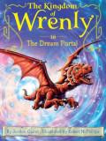 The Dream Portal, Volume 16