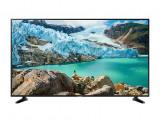 Televizor Samsung LED Smart TV 50RU7022 127cm Ultra HD 4K Black