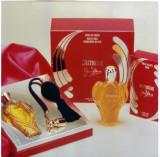 Parfum Spectacular Joan Collins vintage-EDT dama 100 ml- sticla POMPITA