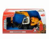 Excavator Dickie Toys