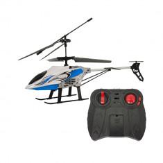Elicopter cu telecomanda si acumulator de mare viteza Thio9