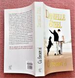 Cu fiecare zi. Editura Lira, 2011 - Danielle Steel
