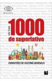 1000 de superlative - Ion Toma