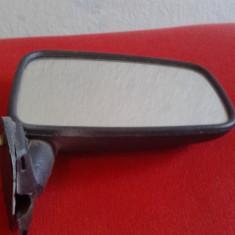 Oglina Dacia papuc