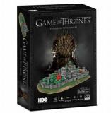 Cumpara ieftin Puzzle 3D - Game Of Thrones - Winterfell, 430 piese, CubicFun