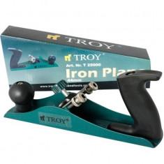 Rindea metalica Troy T25000 44 mm