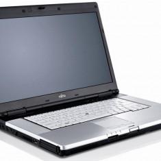 Laptop Fujitsu Lifebook E780 I5-540M Webcam