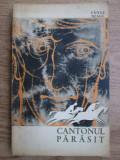 Fanus Neagu - Cantonul părăsit