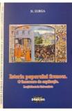 Istoria poporului francez - Nicolae Iorga