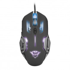 Mouse gaming Trust Rava GXT 108 Illuminated