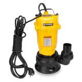 Pompa de apa uzata cu tocator PM-PDS-3000