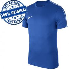 Tricou Nike Park 18 pentru barbati - tricou original