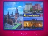 HOPCT 68158 KAISERSLAUTERN -GERMANIA-NECIRCULATA