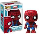 Figurina Pop Marvel Spiderman