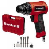 Cumpara ieftin Dalta pneumatica Einhell TC-PC 45, 4139040