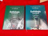 RADIOLOGIE - IMAGISTICA MEDICALA - Sorin M. DUDEA - CARTILE SUNT NOI .