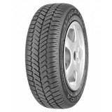 Anvelopa All Season Debica Navigator 2 175/65 R14""