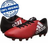 Pantofi sport Adidas X 16.4 pentru barbati - ghete fotbal - originale