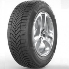 Anvelopa Iarna Michelin Alpin6 225/45/ R17 94V