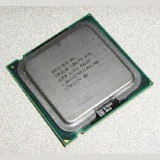 Procesor server Intel Xeon Quad E5450 SLBBM 3.0Ghz 12M SKT 771