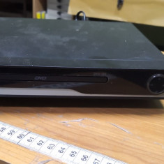 DVD Player lenco DVD-225 fara Telecomanda