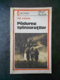 LIVIU REREANU - PADUREA SPANZURATILOR