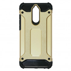 Husa Huawei Mate 10 Lite - Hybrid Armor Gold