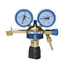 Reductor de presiune oxigen O2