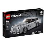 LEGO Creator Expert James Bond Aston Martin DB5 (10262)
