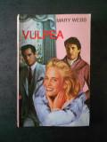 MARY WEBB - VULPEA