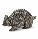 Safari, Figurina Porc Spinos