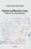 Harta sufletului meu