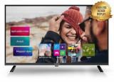 Televizor LED Allview 109 cm (43inch) 43ATS5500-U, Ultra HD 4K, Smart TV, WiFi, CI+