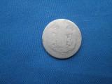 1 LEU 1873/Ag