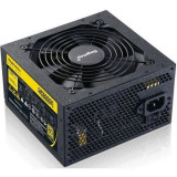 Sursa Segotep GP600G 500W