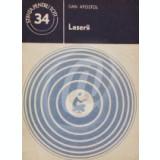 Laserii