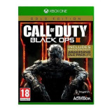 Call of Duty: Black Ops 3 - Gold Edition /Xbox One