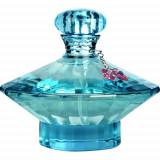 Curious Apa de parfum Femei 100 ml, Britney Spears