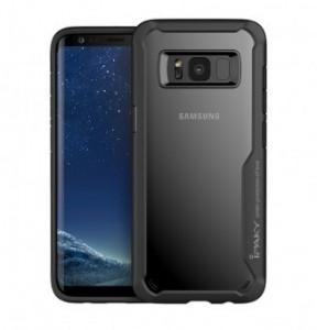 Husa iPaky Armor Samsung Galaxy Note 9 Black