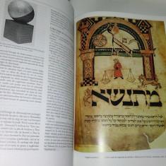 ENCICLOPEDIA IUDAISMULUI -GEOFFREY WIGODER