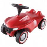Cumpara ieftin Masinuta de impins Pentru Copii Car Neo red