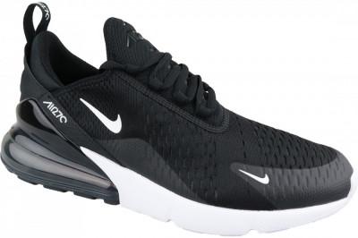 Pantofi sport Nike Air Max 270 AH8050-002 pentru Barbati foto