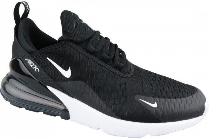 Pantofi sport Nike Air Max 270 AH8050-002 pentru Barbati