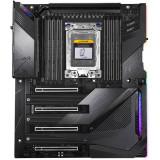 Placa de baza Gigabyte AORUS TRX40 XTREME AMD TRX4 XL-ATX
