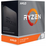Procesor AMD Ryzen™ 9 3900XT, 4.7GHz, 64MB, 105W, Socket AM4 (Box)