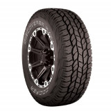 Cumpara ieftin Anvelope Cooper Discoverer At3 255/70R15 108T All Season